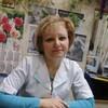 Татьяна Мезенова (Сит, 47, г.Волжский
