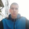 Sergio, 19, г.Уссурийск