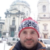 михаил, 39, г.Магадан
