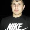 Вадим, 28, г.Калтан