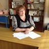 Галина, 51, г.Пограничный