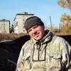 Андрей Доленко, 36, г.Канск
