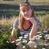 Светлана, 32, г.Новосергиевка