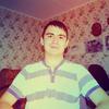 ильшат, 23, г.Елабуга