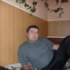 Александр, 38, г.Зимовники