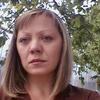 надя, 36, г.Пятигорск