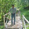 сабр, 32, г.Курск