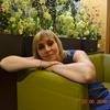 Екатерина, 43, г.Моршанск