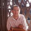 Сергей, 46, г.Омск