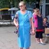 Тамара, 62, г.Шатурторф