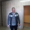 Николай, 42, г.Шуйское