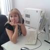 Юлия, 39, г.Оренбург