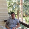 Александр, 34, г.Сегежа