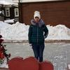 Надежда, 30, г.Иркутск