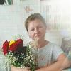 Ирина, 40, г.Артемовский