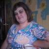 Таня Звягинцева, 43, г.Кинель