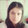 Анна, 19, г.Ахтырский