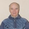 Евгений, 67, г.Меленки