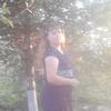 Анюта, 31, г.Вяземский