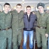 Sania, 26, г.Кириллов