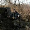 Евгений, 34, г.Новый Оскол