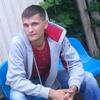Серёга, 37, г.Якутск