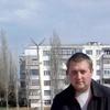 Юрий, 32, г.Армянск