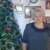 Валентина, 64, г.Игра
