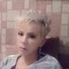 Светлана, 52, г.Черкесск