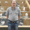 Алексей, 40, г.Киря