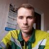 Александр, 31, г.Калач-на-Дону