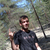 Александр, 33, г.Быково