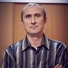 Руслан, 42, г.Оренбург