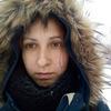 Karina Gimranova, 23, г.Казань