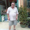 . Юрий Круглыхин, 52, г.Томск