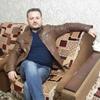 SEVA, 36, г.Домодедово