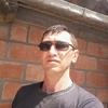 Дмитрий, 36, г.Дивное (Ставропольский край)