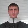 Володя, 42, г.Красноярск