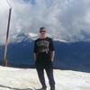 Санек, 42, г.Керчь