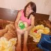 Ольга, 39, г.Новодугино