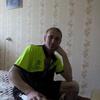 Сергей Романов, 32, г.Холмск