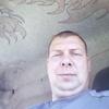 Евгений, 38, г.Ковров