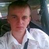 Александр, 32, г.Измалково
