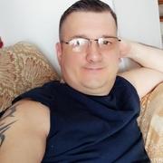 Игорь Никифоров 45 Москва