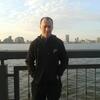 Андрей, 38, г.Цивильск