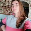 Светлана, 41, г.Березник