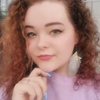 Дарья Мустафина, 19, г.Калуга