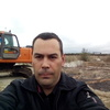 Алексей, 36, г.Нягань