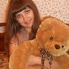 Юлия, 23, г.Альменево