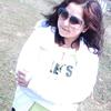 Rozaliya, 22, г.Мамадыш